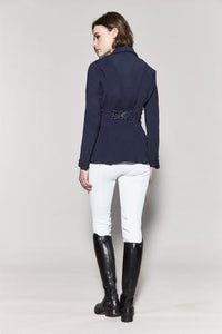Florentina Womens Competition Jacket - Harcour