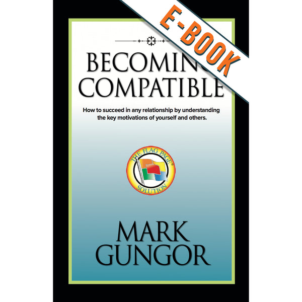 Becoming Compatible - DIGITAL DOWNLOAD