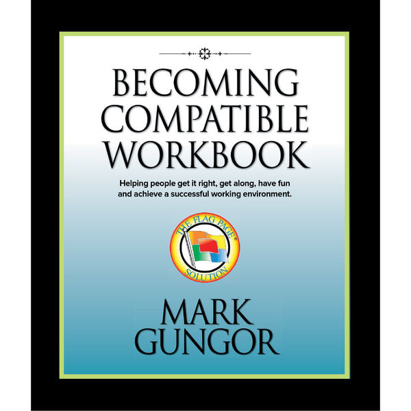 Becoming Compatible Workbook