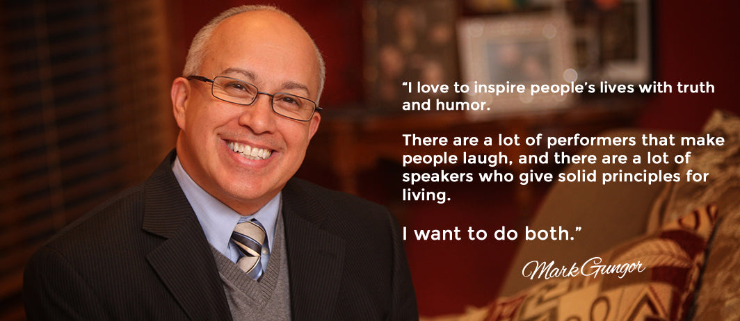 Image result for mark gungor