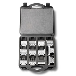 Andis 12 Blade Storage & Carry Case