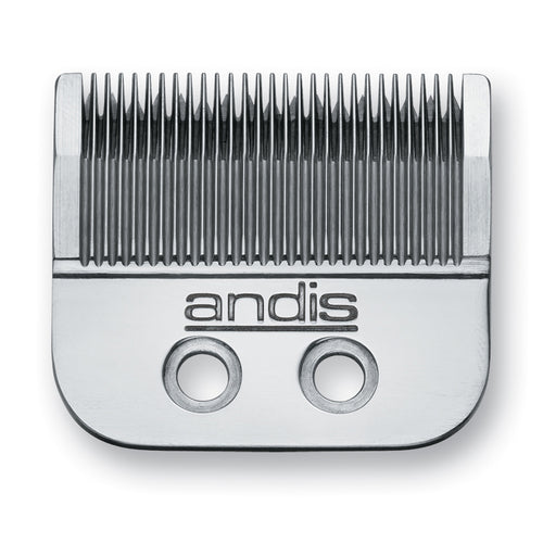 Andis® Pet Groomer Replacement Blade