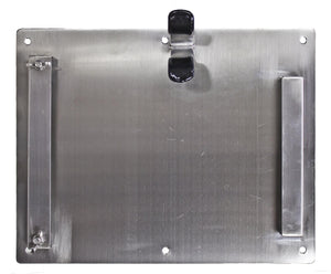 Shernbao Dryer Wall Bracket - for Cyclone & Blaster models