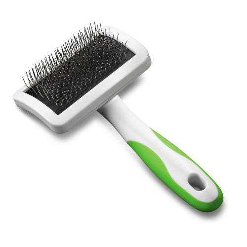Andis® Slicker Brush Medium (Product)