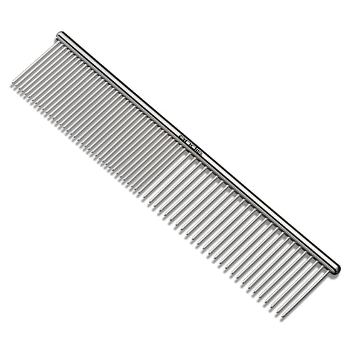 Andis® Steel Comb 190mm (Product)