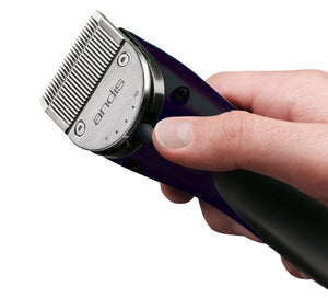 Andis Pulse Li5 Cordless 5 in 1 Trimmer Clipper