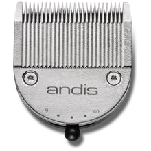 Load image into Gallery viewer, Andis Pulse Li5 Cordless 5 in 1 Trimmer Clipper