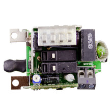 Load image into Gallery viewer, Andis® AGC/AGC2 Switch & Circuit Board Assembly