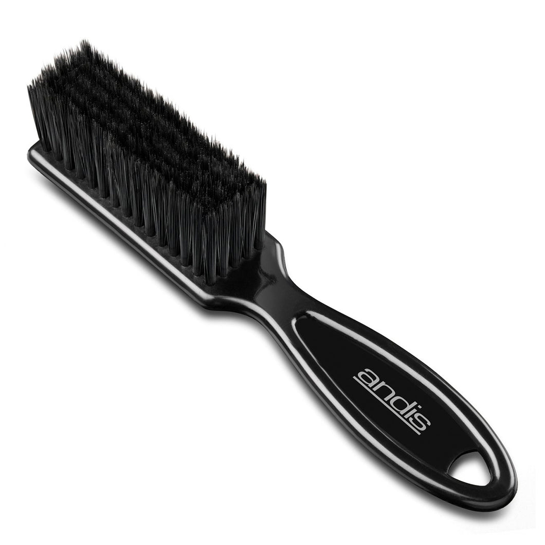 Andis Blade & Clipper Cleaning Brush