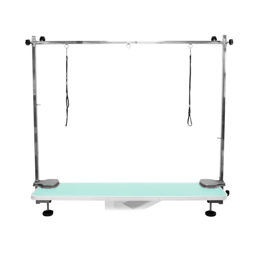 Porta-Groom™ Crossbar Grooming Arm (table not included)