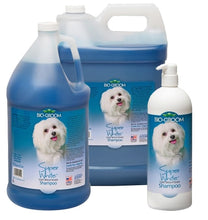 Load image into Gallery viewer, Bio-Groom Super White Shampoo 3.8 litre