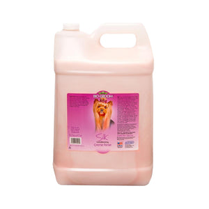Bio-Groom Silk Creme Conditioner 2.5 Gallon /  9.47ltr