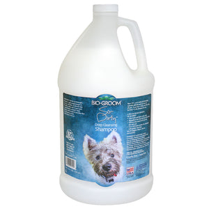 Bio-Groom So Dirty Shampoo 3.8L