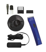 Load image into Gallery viewer, Wahl BravMini Trimmer Kit
