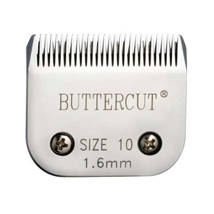 Buttercut Geib Size 10 Blade - 1.6mm