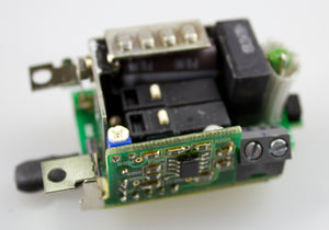 Andis® AGC/AGC2 Switch & Circuit Board Assembly