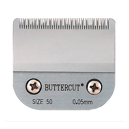Geib Buttercut Size 50 Blade - 0.05mm