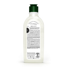 Load image into Gallery viewer, Amazonia Gentle Hypoallergenic Pet Shampoo - 500ml