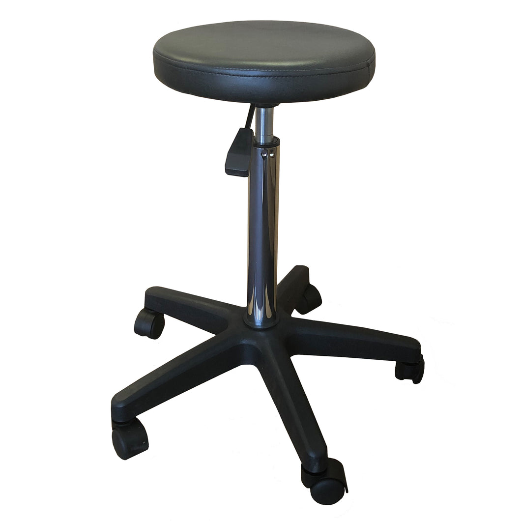 Ezy-Lift Grooming Stool