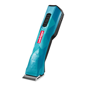 2ND SHIPMENT PRE-ORDER > Heiniger Opal Cordless 2 Speed 1 Battery