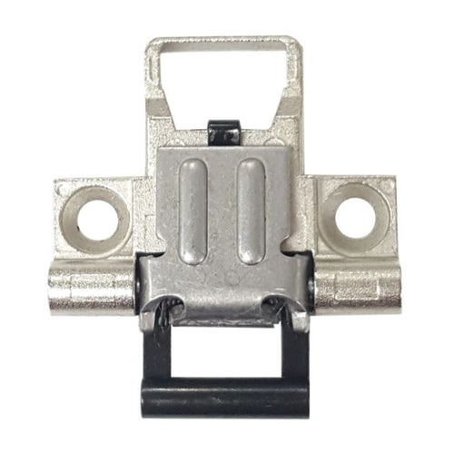 Andis Hinge Assembly
