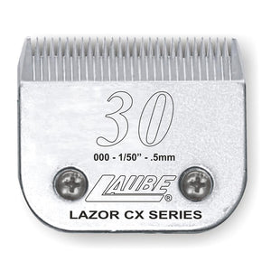 Laube Size 30 Blade 0.5mm