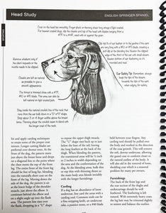 Notes from the Grooming Table by Melissa Verplank SECOND EDITION