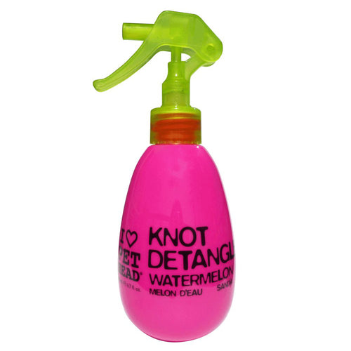 Pet Head Dog Detangler 180ml - Watermelon