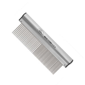 Resco® Ergonomic Maxi Combination Comb Coarse/Medium