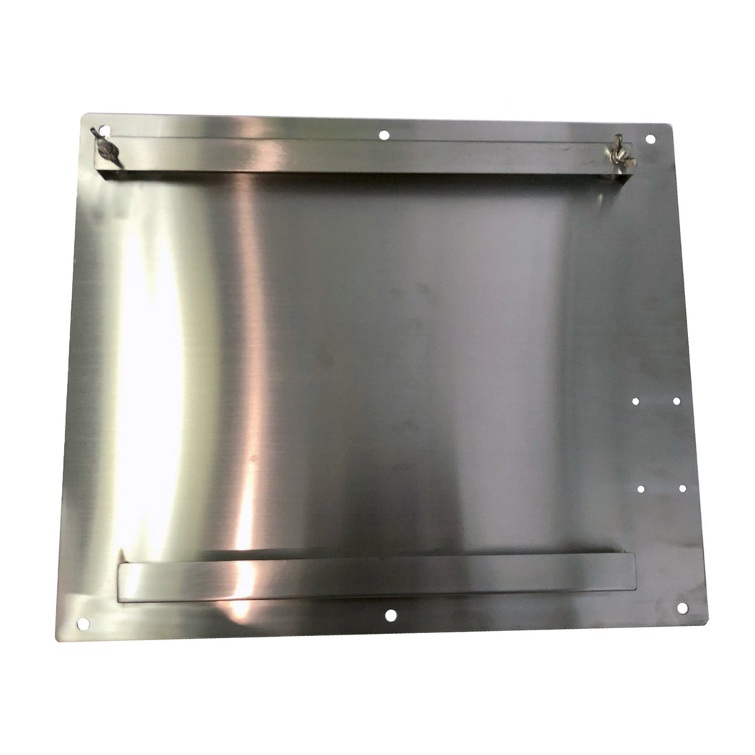 Shernbao Dryer Wall Bracket - for Typhoon & Super Blaster models