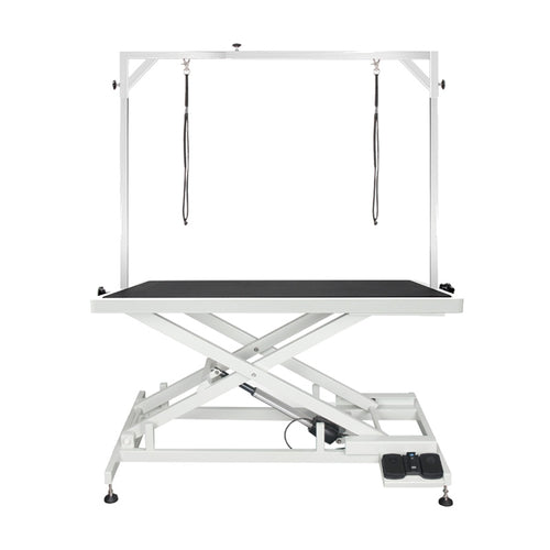 Shernbao Low-Low Table 126cm