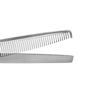 "Geib Entrée 6.5"" 40 Tooth Offset Thinner"