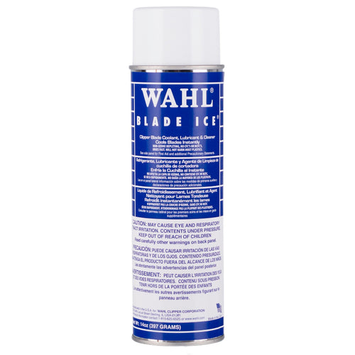 Wahl Blade Ice Spray 397g