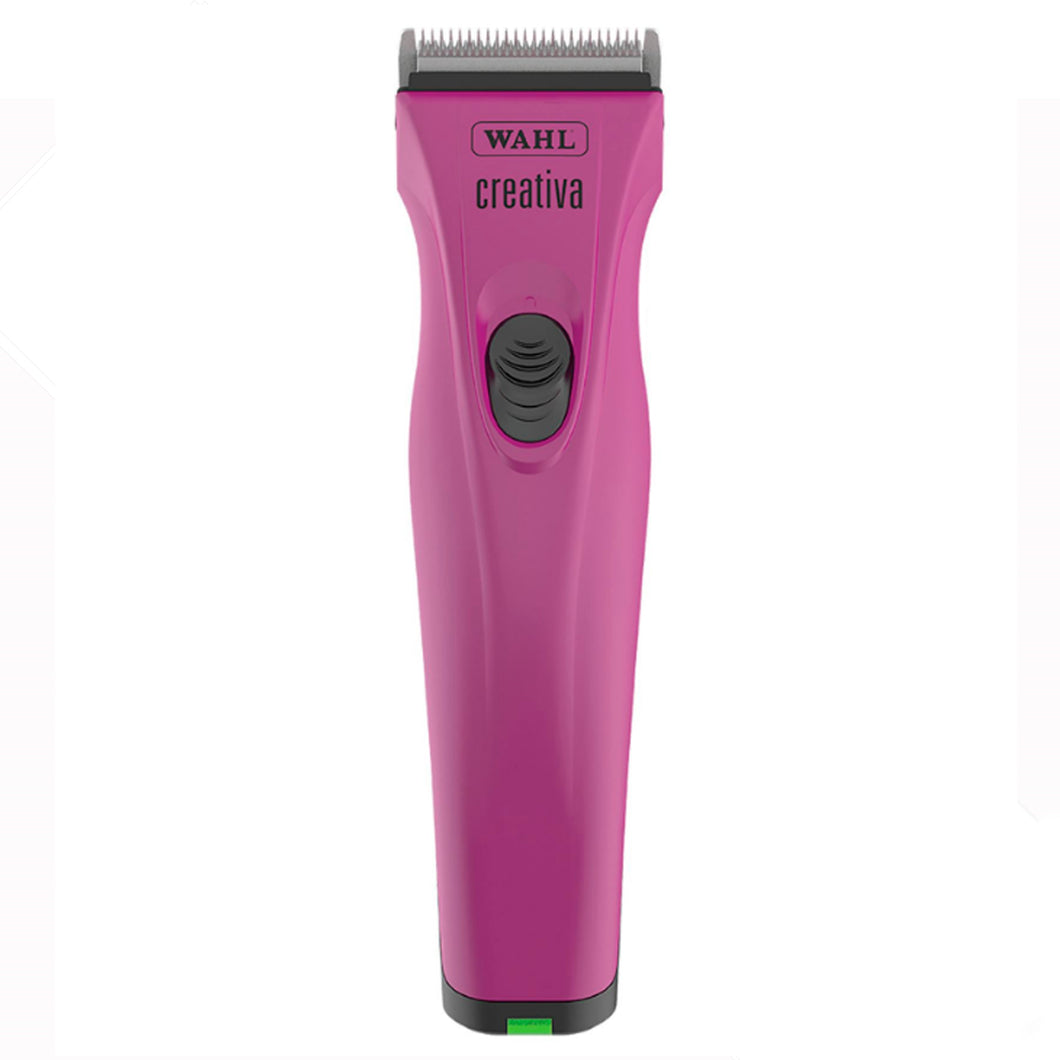 Wahl Creativa 5 in 1 Cordless with Starter Kit