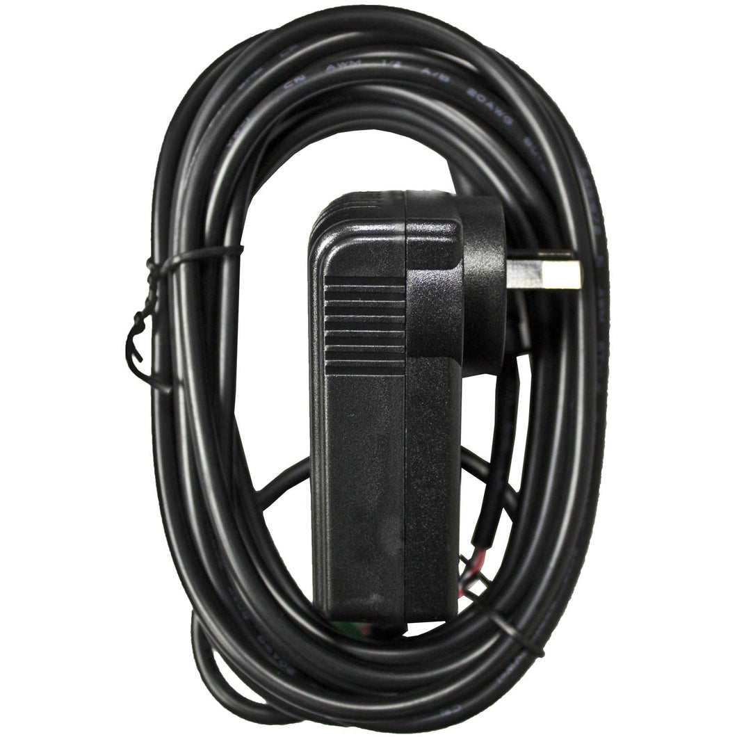 Wahl Replacement Cord Set for Wahl KM Series
