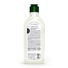 Load image into Gallery viewer, NEW Amazonia White Coat Shampoo - 500ml