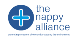 The Nappy Alliance block which Bambino Mio are proud to be a leading member of