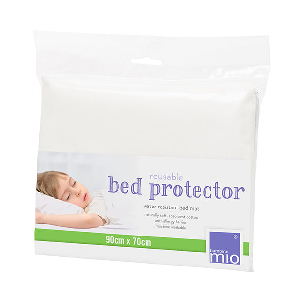 bed protector