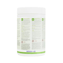Load image into Gallery viewer, natural laundry cleanser - 750g