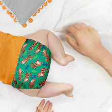 Load image into Gallery viewer, mioduo two-piece cloth nappy