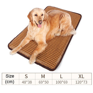 Summer Cooling Mat