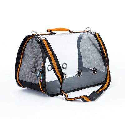Catvision Cat Carrier