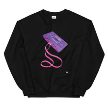 Load image into Gallery viewer, Cassette Sweater
