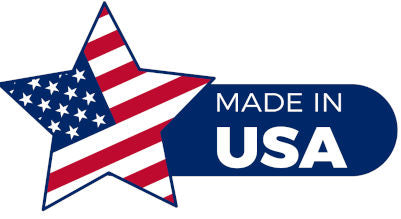 stairlifts made in the usa