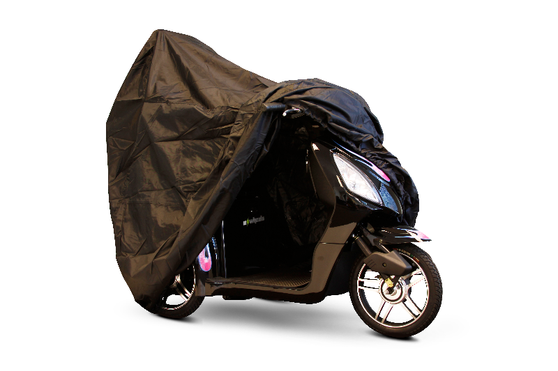 EWheels Mobility Scooter Cover