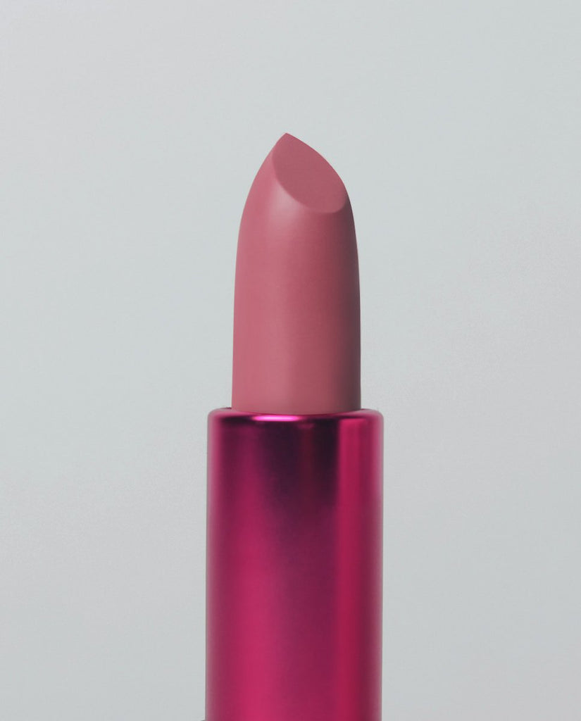 Vice Cosmetics USA Good Vibes Lip Aura