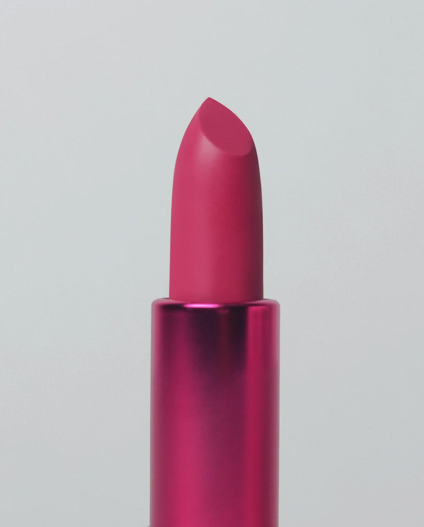 Vice Cosmetics USA Good Vibes Lip Infernez