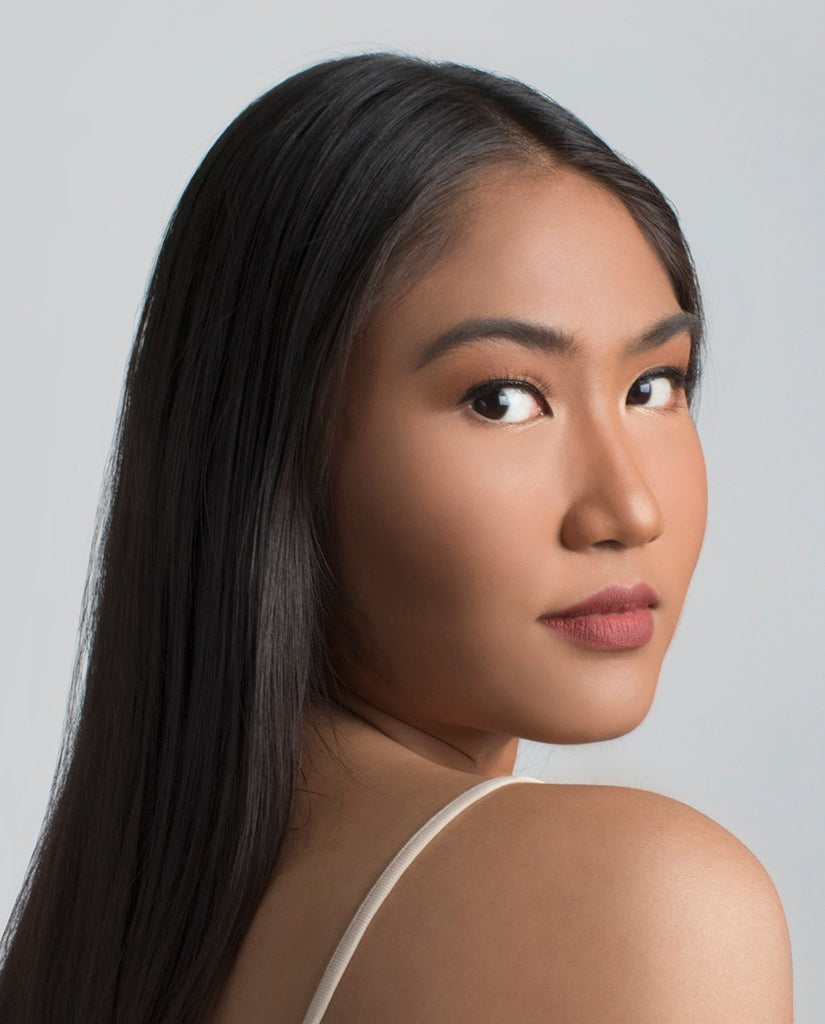 Vice Cosmetics Canada - So Pinay