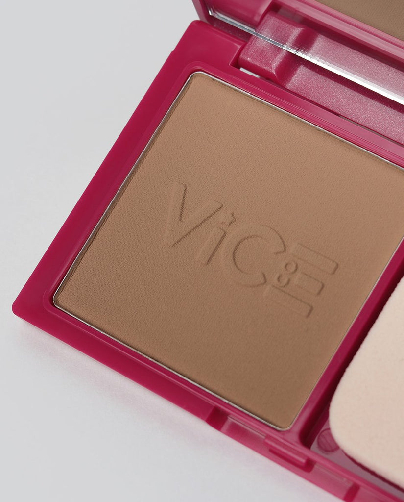 Vice Cosmetics USA So Pinay!