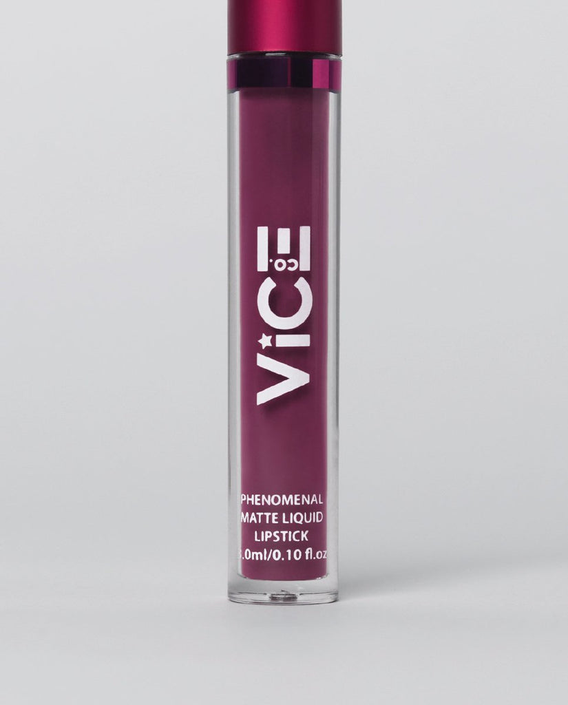 Vice Cosmetics USA Unicorn